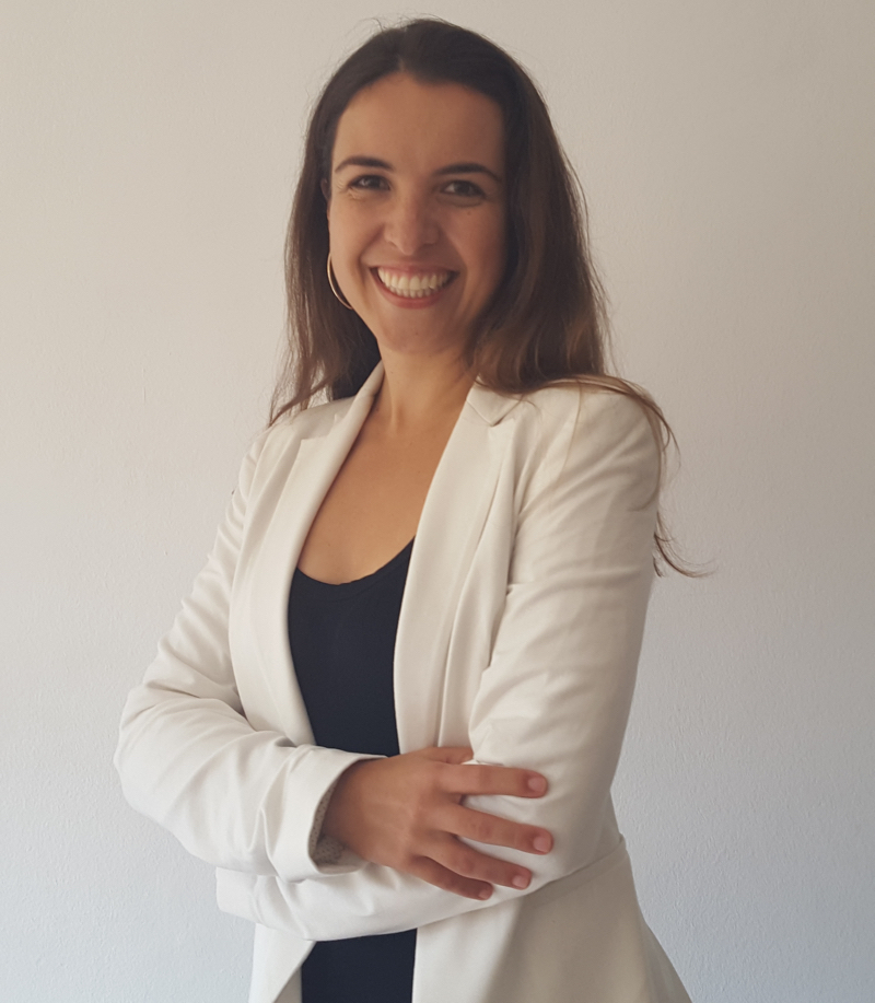 Ingrid-Vieira-Coach-Profesional